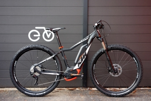 Bici Elettrica KTM-Macina-Action-292-1